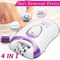 electrichairremoval, hair, Electric, Beauty