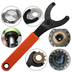 Bikes, wrenchtool, Bicycle, Sports & Outdoors
