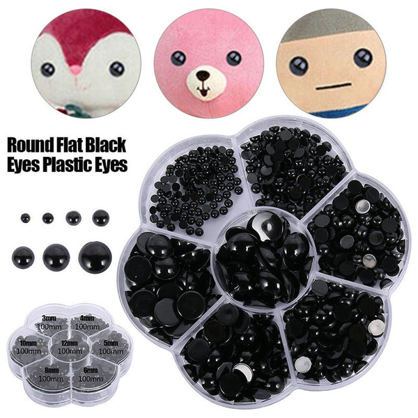 sewingknittingsupplie, Toy, dollseye, dollclothesaccessorie
