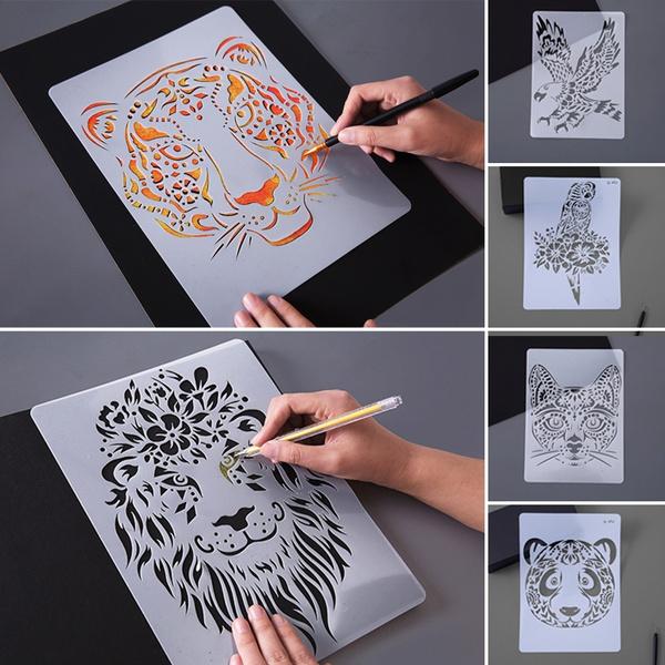 Educational, Toy, art, Pets