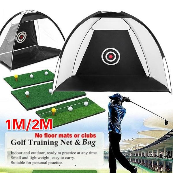 blow, practice, Golf, swingexerciser