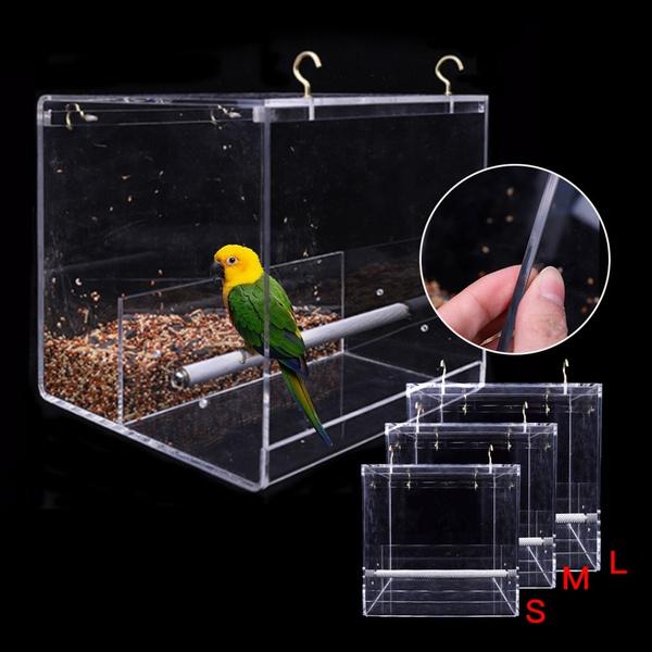 Medium, birdfeedingdevice, portablebirdfeeder, windowbirdfeeder