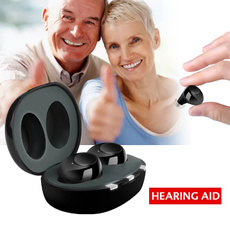 soundamplifier, fashionamplifier, digitalhearingaid, soundenhancementaid