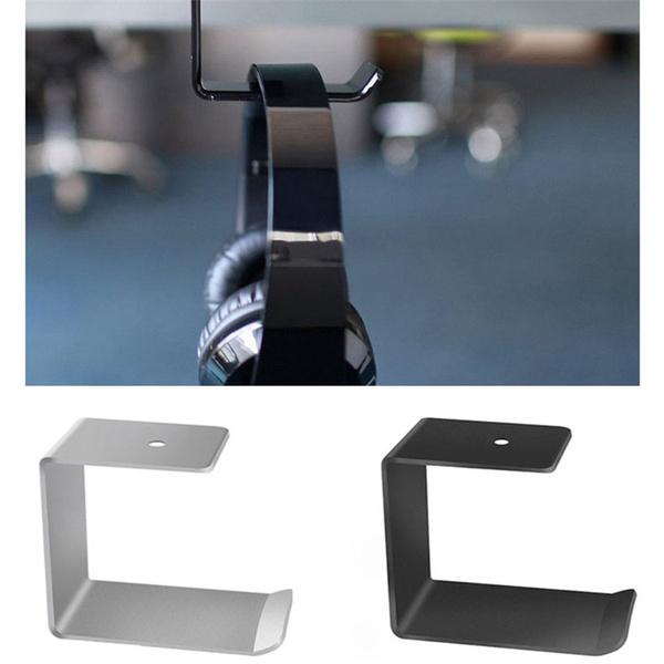 Headset, Hangers, headsetholder, Office