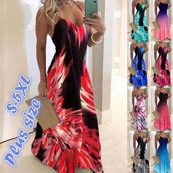 Mini, Fashion, Deep V-neck Dress, women dresses