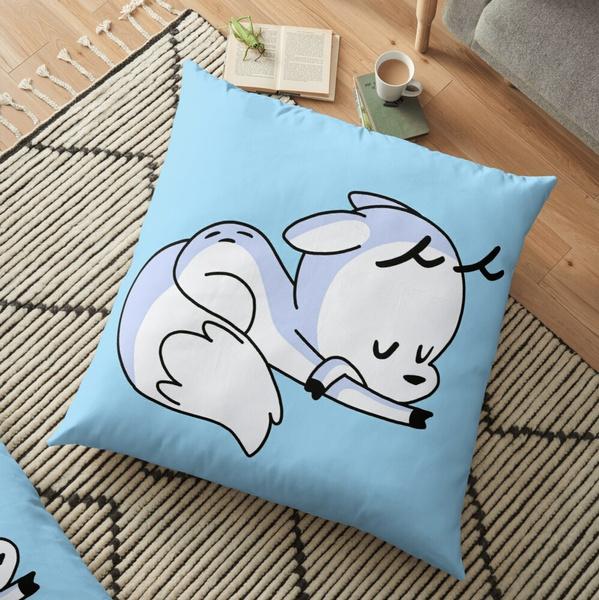 Home Decor, sofacushionpillowcase, Pillowcases, Pillow Covers