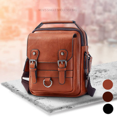 Luxury, Totes, Messenger Bags, leather bag
