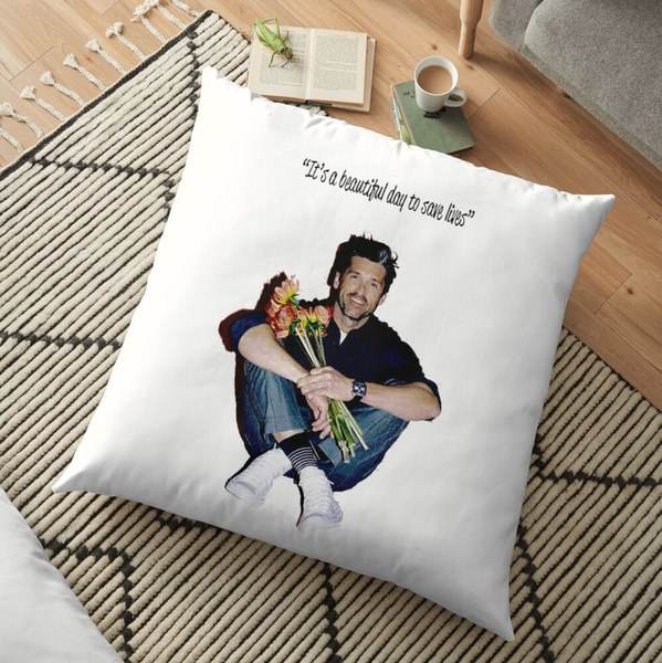 case, pillowcasehomebedding, backcushion, custom pillowcase