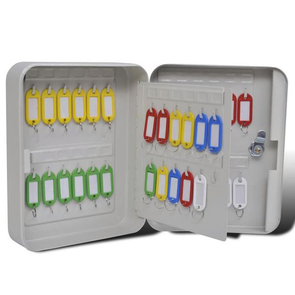 Box, sleutelkast, clavedelgabinete, Cabinets