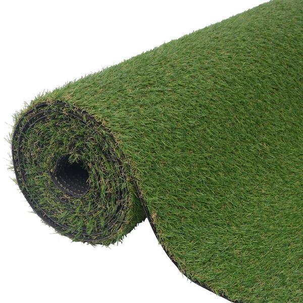 céspedartificial, erbaartificiale, Grass, gardenaccessorie