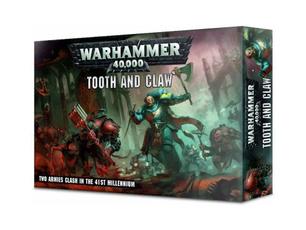 black, warhammer, warhammer40k, unisex