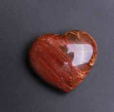 Fossils & Minerals, sweatheartcrystal, Love, Gifts