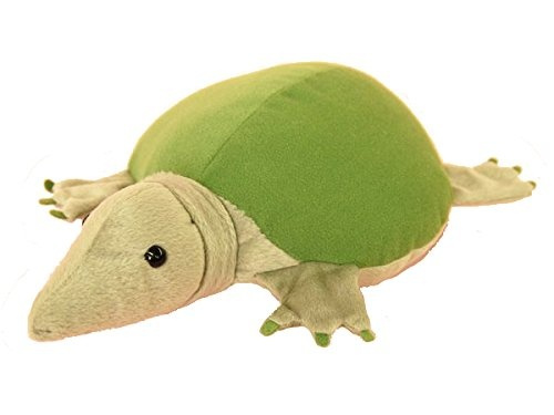 Turtle, Toy, tstadvance, Party Supplies