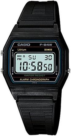 nameidwatcheidnamewatchesidmen, namenamecasiostandard, namenamewatchesidmenidnamemenidwristwatch, Watch