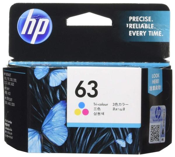 printeraccessorie, Cartridge, Ink Cartridge, Computers & Accessories