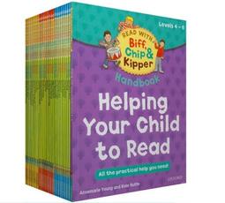 childenglishreadingbook, readwithbiff, Oxfords, oxfordreadingtree