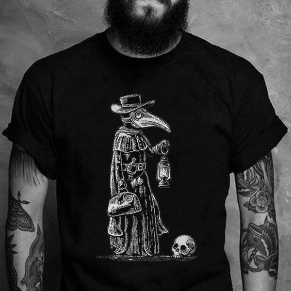 plaguedoctortshirt, crowtshirt, saviortshirt, medicinetshirt