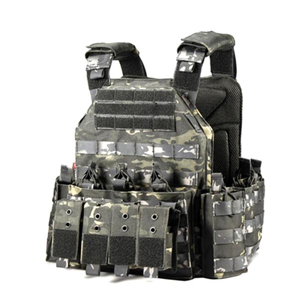 Vest, tacticalequipment, tacticalvest, platecarriertacticalvest