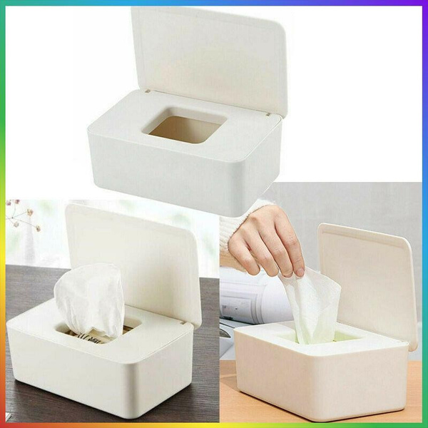 case, Box, Cases & Covers, Office