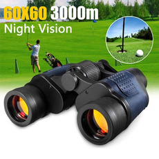 binocularsportable, Outdoor, magnificationbinocular, Telescope