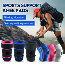 Outdoor, Cycling, sportkneeprotector, Fitness