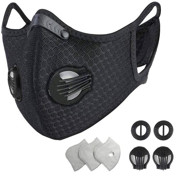 reusabledustfacemask, resuablemask, Outdoor, Cycling