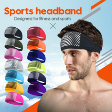workoutband, Sports & Outdoors, sportsampoutdoor, runningheadband