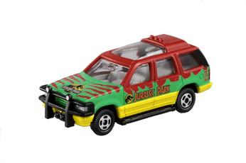 nametakaratomy, nametoyidtakaratomy, Vehicles, nameplayvehiclesidtoy