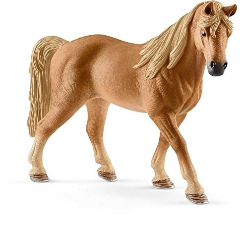 horse, Toy, actionfiguresstatue, Farm