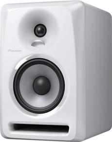 Musical Instruments, Monitors, pioneer, Speakers