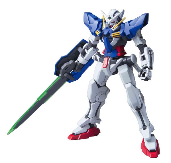 bandaispirit, Hobbies, Mobile, Gundam