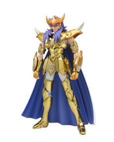 Cloth, Pvc, bandai, actionfiguresstatue