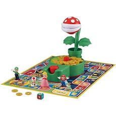 namegameidboardgame, nameepochidtoy, Flowers, Mario