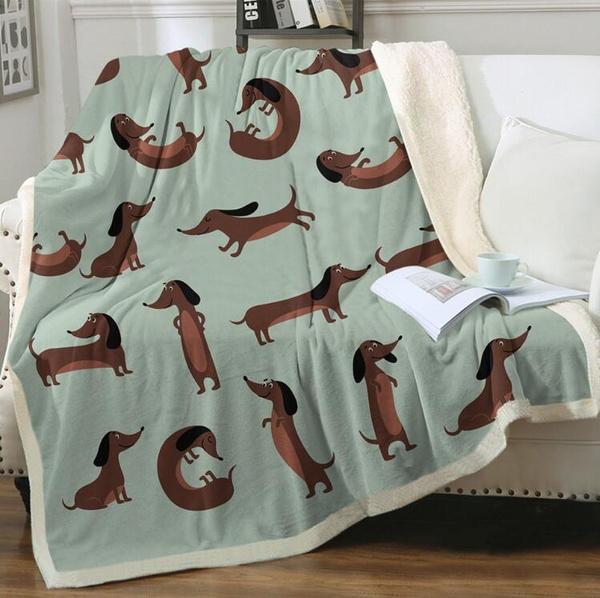 3dprintsherpablanket, cute, Blanket, blanketsampthrow