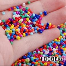Jewelry, pearls, Jewelry Making, czechglassbead