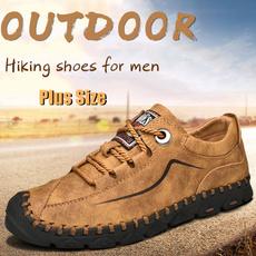 water, Hiking, Outdoor, leathershoesmen