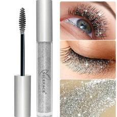 Makeup Tools, Cosmetic Brush, DIAMOND, eye