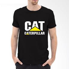 Summer, caterpillartee, Man t-shirts, summer t-shirts