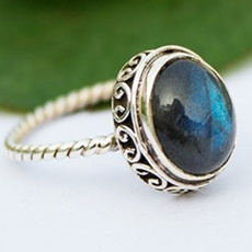 Turquoise, Jewelry, 925 silver rings, Silver Ring