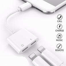 IPhone Accessories, Splitter, iphone adapter, Iphone 4