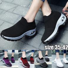 Sneakers, Fashion, fashionsock, socksneaker