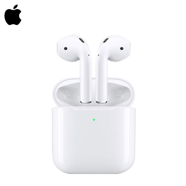 IPhone Accessories, case, Apple, airpodspro