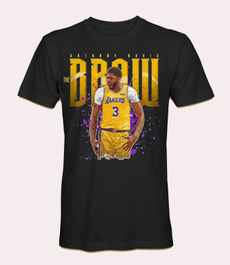 Mens T Shirt, Basketball, lover gifts, Sports & Outdoors