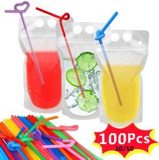 Plastic, sportsbottle, foldablebottle, drinkbag