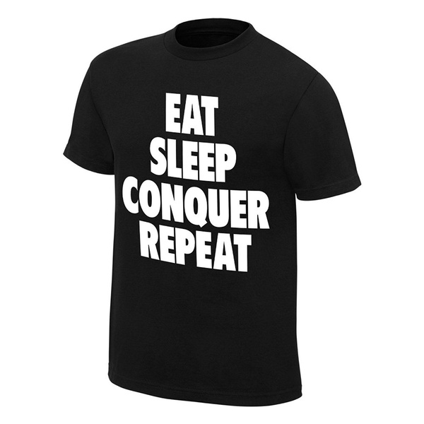 Summer, Fashion, print t-shirt, roundnecktshirt