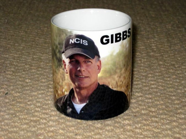 tea cup, 11oz, funnymuggift, Coffee Mug