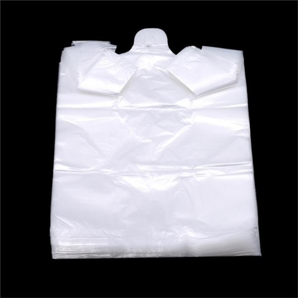 plasticbag, foldingshoppingbag, foodpackaging, Durable