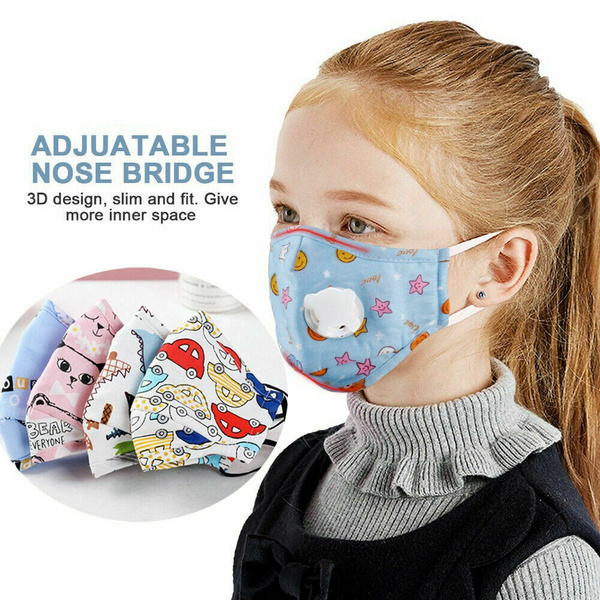 pm25mask, mouthmask, kids95mask, babycartoonmask