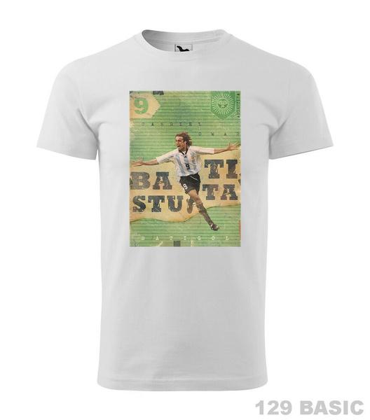 Shirt, gabriel, Football, futbol