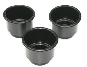 rv, Cup, Автомобілі, plasticjumbocup